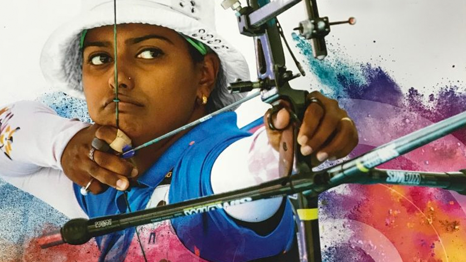 Archery not to be included on sport programme at Birmingham