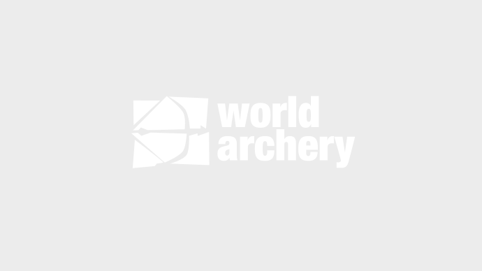 World Archery newsletter: February 2021